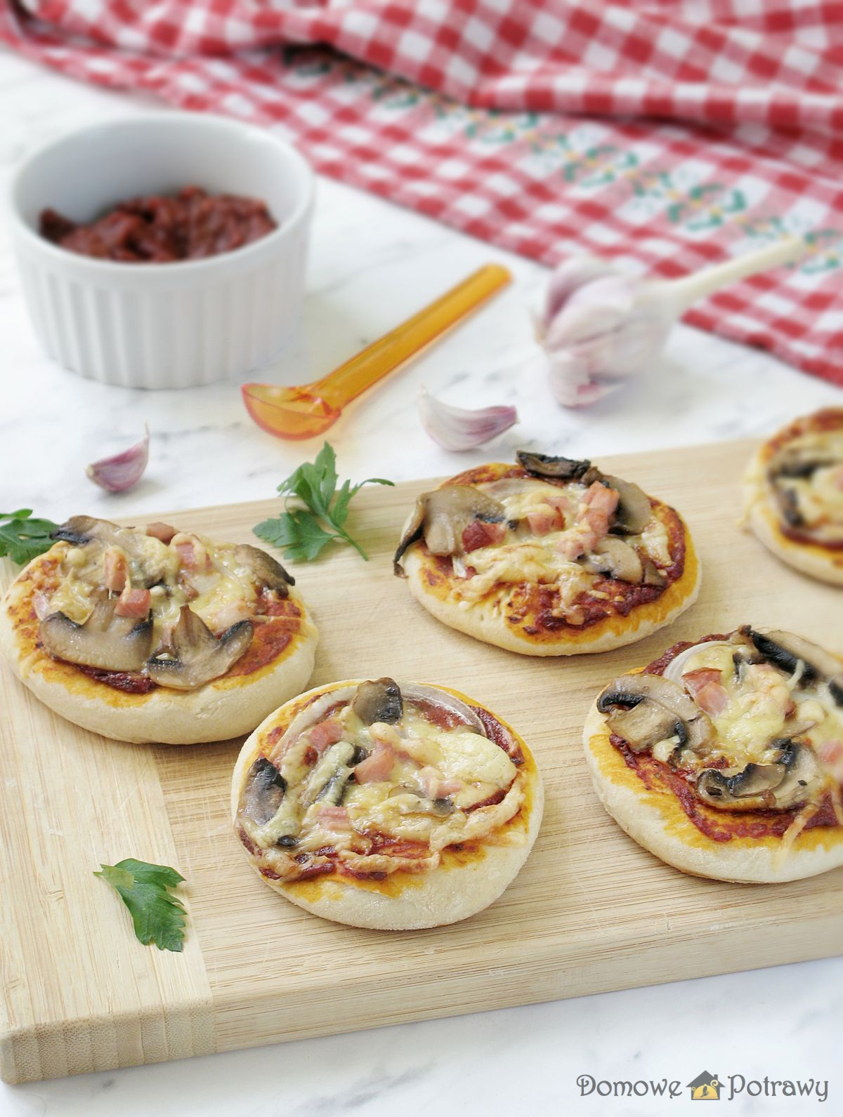 mini-pizze-pizzerinki2